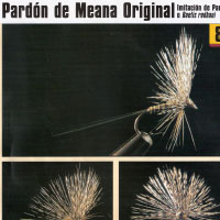 pardon de meana